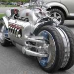 374728 Moto esportiva tunada 150x150 Motos tunadas: fotos