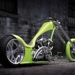 374728 designe moderno e arrojado 150x150 Motos tunadas: fotos