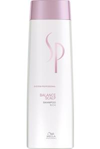 374735 216201113577 imgBALA SHAMP GDE Produtos para couro cabeludo sensível