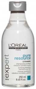 374735 2752009171739 imgPURE RESOURCE SHAMPOO GDE Produtos para couro cabeludo sensível