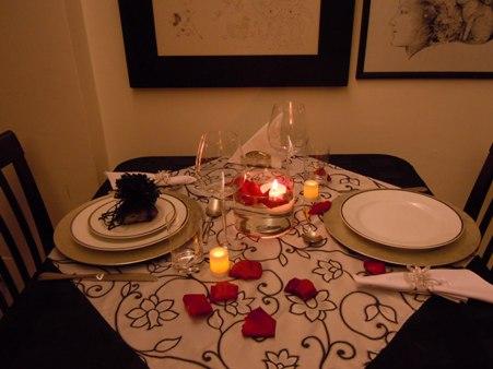 374866 Surpresas românticas – dicas 2 Surpresas românticas   dicas
