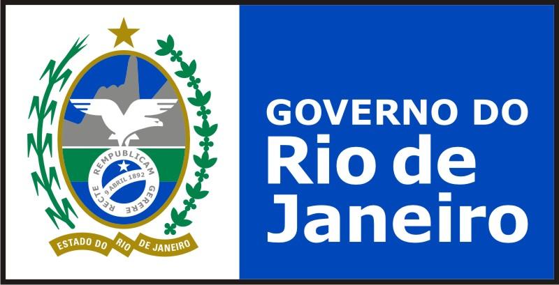 375116 governo R123J Cursos Profissionalizantes Gratuitos no Rio de Janeiro 2012