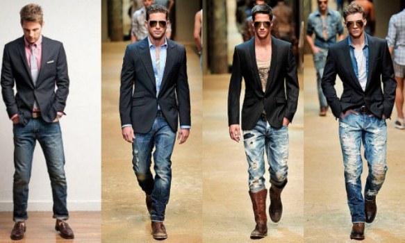 375178 blazer masculino 1 500 x 300 Blazer masculino: dicas de como usar