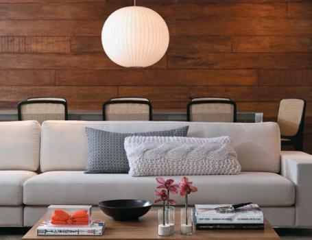 375283 Painéis de madeira para decorar parede 1 Painéis de madeira para decorar parede