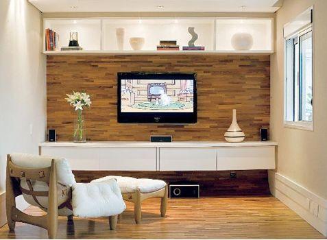 375283 Painéis de madeira para decorar parede 2 Painéis de madeira para decorar parede