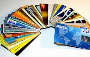 Dicas: Saiba como evitar o endividamento