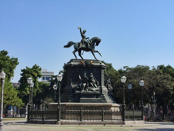 375525 Imagem22 Monumentos Históricos do Brasil para conhecer