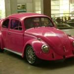 375580 fusca rosa 150x150 Fuscas tunados   fotos