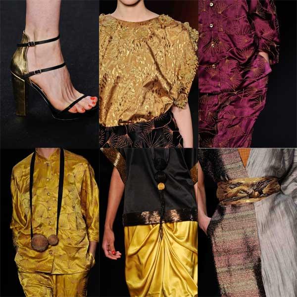 375711 patachou Fashion Rio Outono/Inverno 2012: Detalhes do Primeiro Dia
