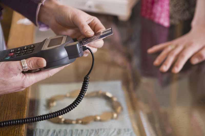 375834 6 Dicas para a compra financiada de móveis