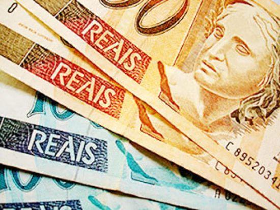 375834 primeira parcela decimo terceiro salario Dicas para a compra financiada de móveis