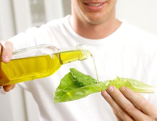 375856 çl Azeite de oliva   benefícios, como consumir