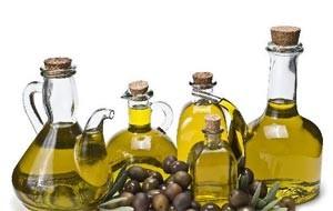 Azeite de oliva – benefícios, como consumir