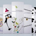 375923 Geladeiras personalizadas ideias dicas fotos 1 150x150 Geladeiras personalizadas   ideias, dicas, fotos