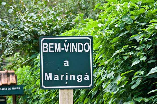 375958 0 Cursos Gratuitos de Férias em Maringá