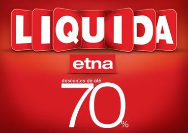 375967 saldao etna 2012 promocoes precos lojas Saldão ETNA 2012   Promoções, preços, lojas