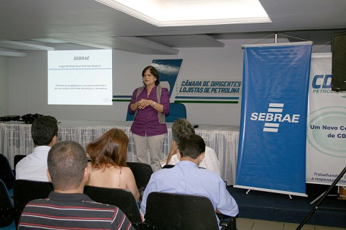 376040 316557 sebrae 3 Cursos Gratuitos do Sebrae Campo Grande