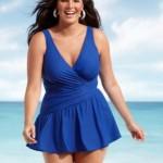 376042 Moda Praia Plus Size 2012 133 150x150 Modelos de biquínis e maiôs para gordinhas 2012