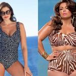 376042 moda praia plus size1 150x150 Modelos de biquínis e maiôs para gordinhas 2012