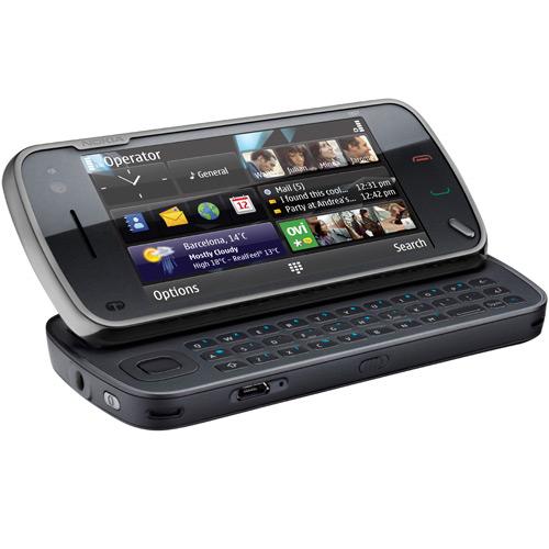 376083 21600211 1 Liquidação celulares 2012   ofertas e promoções