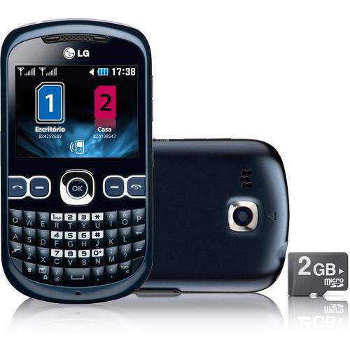 376083 23771589 4 Liquidação celulares 2012   ofertas e promoções
