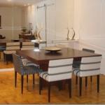 376124 Salas de jantar decoradas dicas fotos 3 150x150 Salas de jantar decoradas   dicas, fotos