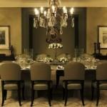 376124 Salas de jantar decoradas dicas fotos 6 150x150 Salas de jantar decoradas   dicas, fotos