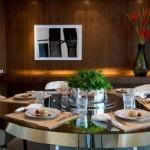 376124 Salas de jantar decoradas dicas fotos 7 150x150 Salas de jantar decoradas   dicas, fotos
