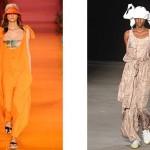376173 salinas oestudio macacao verao 2012 fashion rio modified 150x150 Macaquinhos verão 2012