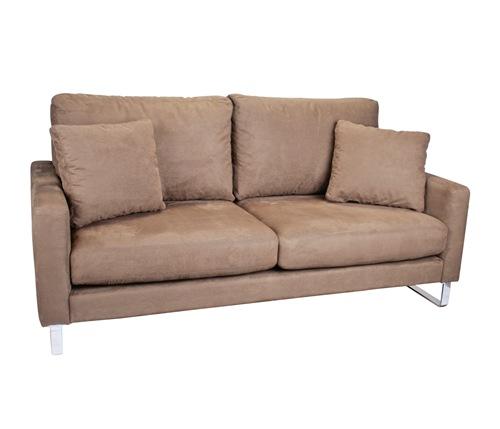 376207 sofas etna precos Sofás Etna   Preços