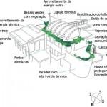 37630 Planta de Casas Ecológicas 1 150x150 Planta de Casas Ecológicas