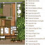37630 Planta de Casas Ecológicas 150x150 Planta de Casas Ecológicas