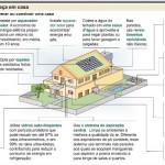 37630 planta de casas ecológicas 2 150x150 Planta de Casas Ecológicas