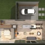 37630 planta de casas ecológicas 4 150x150 Planta de Casas Ecológicas