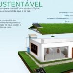 37630 planta de casas ecológicas 5 150x150 Planta de Casas Ecológicas