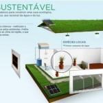 37630 planta de casas ecológicas 6 150x150 Planta de Casas Ecológicas