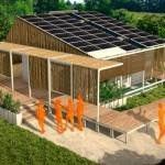 37630 planta de casas ecológicas 7 150x150 Planta de Casas Ecológicas