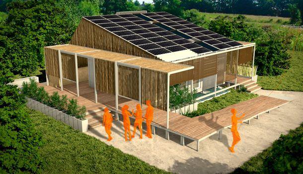 37630 planta de casas ecológicas 7 Planta de Casas Ecológicas