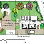 37630 planta de casas ecológicas 8 150x150 Planta de Casas Ecológicas