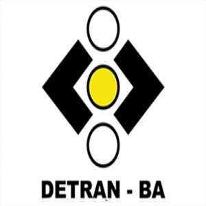 37643 detran bahia consultas 300x300 Detran BA   Multas, IPVA, RENAVAM