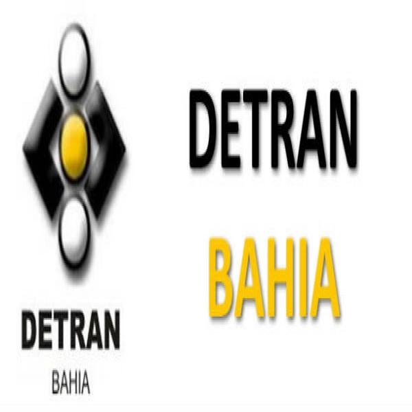 37643 detran bahia detran ba 600x600 Detran BA   Multas, IPVA, RENAVAM