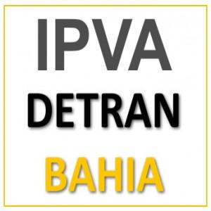 37643 ipva detran ba2 300x300 Detran BA   Multas, IPVA, RENAVAM