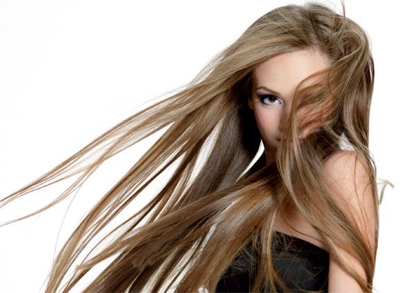376520 alisamento do cabelo Truques para deixar o cabelo mais liso