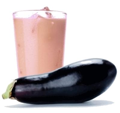 376773 Dieta da berinjela como funciona 2 Dieta da beringela   como funciona