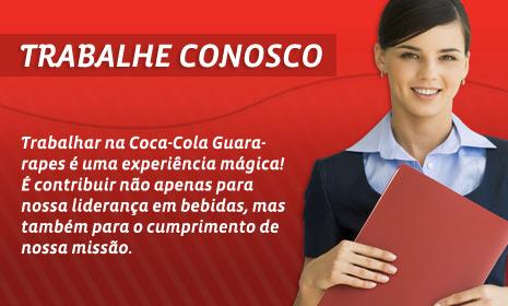37678 Cadastrar Curriculum na Coca Cola 01 Cadastrar Curriculum na Coca Cola