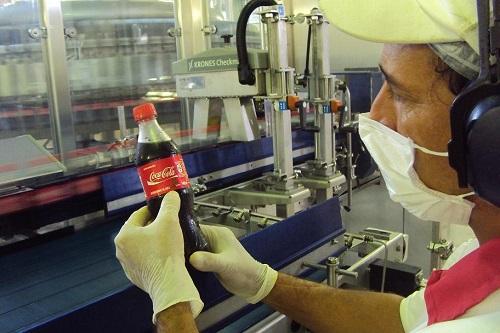 37678 Cadastrar Curriculum na Coca Cola 02 Cadastrar Curriculum na Coca Cola