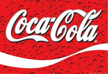 37678 Cadastrar Curriculum na Coca Cola 03 Cadastrar Curriculum na Coca Cola