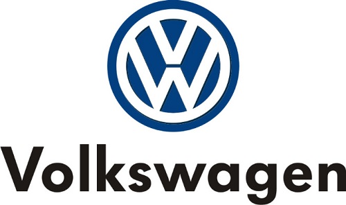 37681 Cadastrar Curriculum na Volkswagen 02 Cadastrar Curriculum na Volkswagen