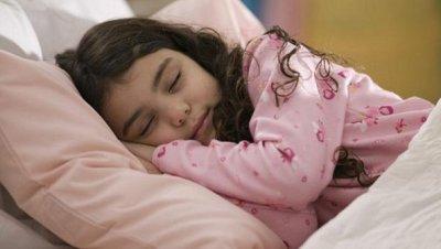 376876 Como melhorar o sono do seu filho 2 Como melhorar o sono do seu filho