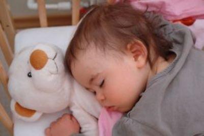 376876 Como melhorar o sono do seu filho 3 Como melhorar o sono do seu filho